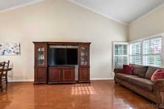 Photo 5: RANCHO PENASQUITOS House for sale : 3 bedrooms : 12745 Amaranth Street in San Diego