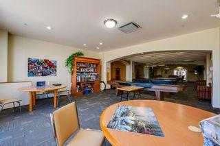 Photo 37: 215 78 McKenney Avenue: St. Albert Condo for sale : MLS®# E4265004