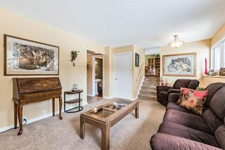 Photo 16: 11819 Elbow Drive SW in Calgary: Canyon Meadows Detached for sale : MLS®# A1071296