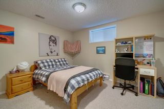 Photo 28: 251 Sierra Nevada Close SW in Calgary: Signal Hill Detached for sale : MLS®# A1088133