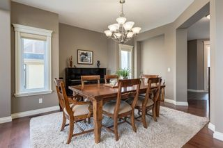 Photo 7: 124 Wentworth Lane SW in Calgary: West Springs Detached for sale : MLS®# A1146715