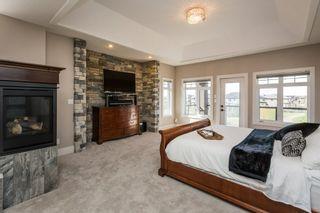 Photo 26: 3104 WATSON Green in Edmonton: Zone 56 House for sale : MLS®# E4244065