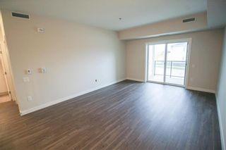 Photo 6: 310 70 Philip Lee Drive in Winnipeg: Crocus Meadows Condominium for sale (3K)  : MLS®# 202115676
