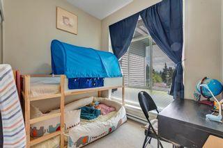 Photo 9: 410 13789 107A Avenue in Surrey: Whalley Condo for sale (North Surrey)  : MLS®# R2578816