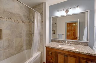 Photo 23: 5537 Forest Hill Rd in : SW West Saanich House for sale (Saanich West)  : MLS®# 853792