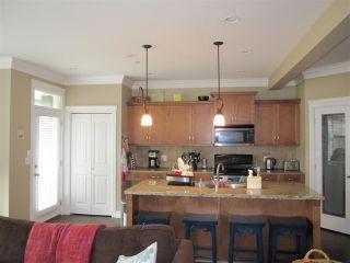 "Photo 2: 23756 111A Avenue in Maple Ridge: Cottonwood MR House for sale in ""FALCON HILL"" : MLS®# R2054700"