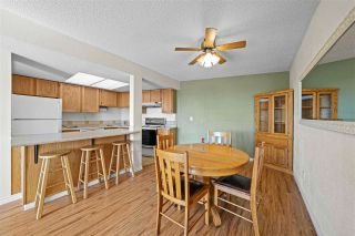 Photo 3: 20 11900 228 STREET in Maple Ridge: East Central Condo for sale : MLS®# R2575566