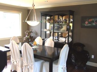 Photo 4:  in South Surrey/White Rock: Home for sale