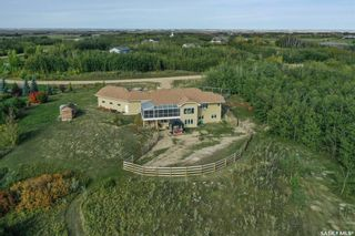 Photo 48: 117 Mission Ridge Road in Aberdeen: Residential for sale (Aberdeen Rm No. 373)  : MLS®# SK871027