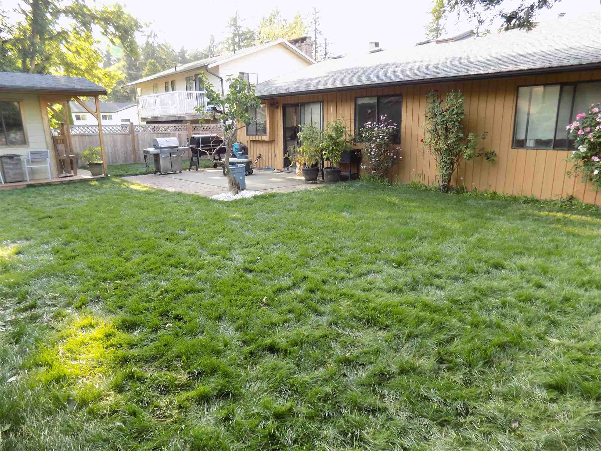 Photo 20: Photos: 32836 CAPILANO Place in Abbotsford: Central Abbotsford House for sale : MLS®# R2605248