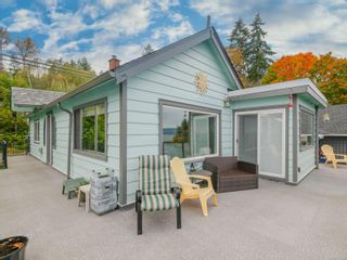 Photo 47: 329 Chemainus Rd in : Du Ladysmith House for sale (Duncan)  : MLS®# 859343