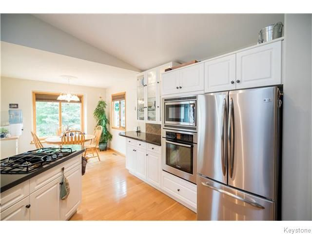 Photo 9: Photos: 2 MENARD Place in Elie: Residential for sale