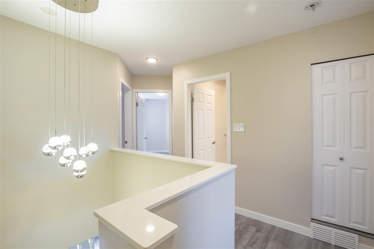 Photo 10: Photos: 3 8751 BENNETT Road in Richmond: Brighouse South Townhouse for sale : MLS®# R2579268