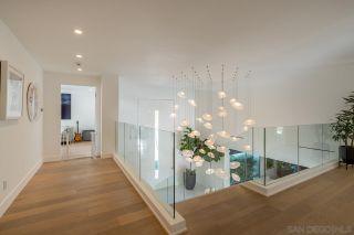 Photo 43: LA JOLLA House for sale : 5 bedrooms : 7713 Esterel Drive