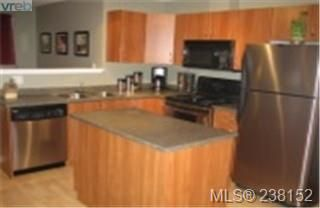 Photo 2:  in VICTORIA: Vi Hillside Condo for sale (Victoria)  : MLS®# 450622