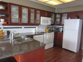 Photo 5: 2312 QUAYSIDE COURT in Vancouver: Fraserview VE Townhouse for sale (Vancouver East)  : MLS®# R2137653