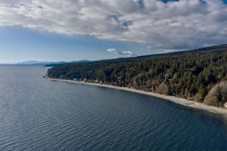 "Photo 6: Lot 4 OCEAN BEACH Esplanade in Gibsons: Gibsons & Area Land for sale in ""Bonniebrook/Chaster Beach"" (Sunshine Coast)  : MLS®# R2347212"