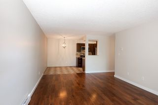 """Photo 12: 202 4363 HALIFAX Street in Burnaby: Brentwood Park Condo for sale in """"BRENT GARDENS"""" (Burnaby North)  : MLS®# R2595687"""