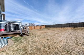 Photo 28: 525 EBBERS Way in Edmonton: Zone 02 House Half Duplex for sale : MLS®# E4241528