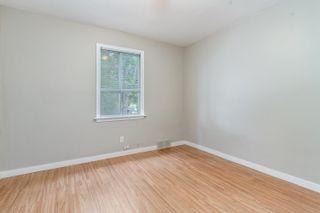 Photo 36: 5703 118 Avenue in Edmonton: Zone 09 House Fourplex for sale : MLS®# E4261782