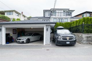 Photo 31: 231 KENSINGTON Crescent in North Vancouver: Upper Lonsdale House for sale : MLS®# R2548802