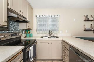 Photo 7: Condo for sale : 2 bedrooms : 5442 Adobe Falls Road 5 in San Diego