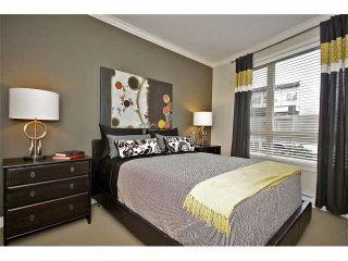 "Photo 6: 104 20460 DOUGLAS Crescent in Langley: Langley City Condo for sale in ""Serenade"" : MLS®# R2084656"
