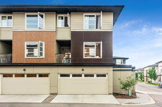 Photo 4: 510 Evansridge Park NW in Calgary: Evanston Row/Townhouse for sale : MLS®# A1126247