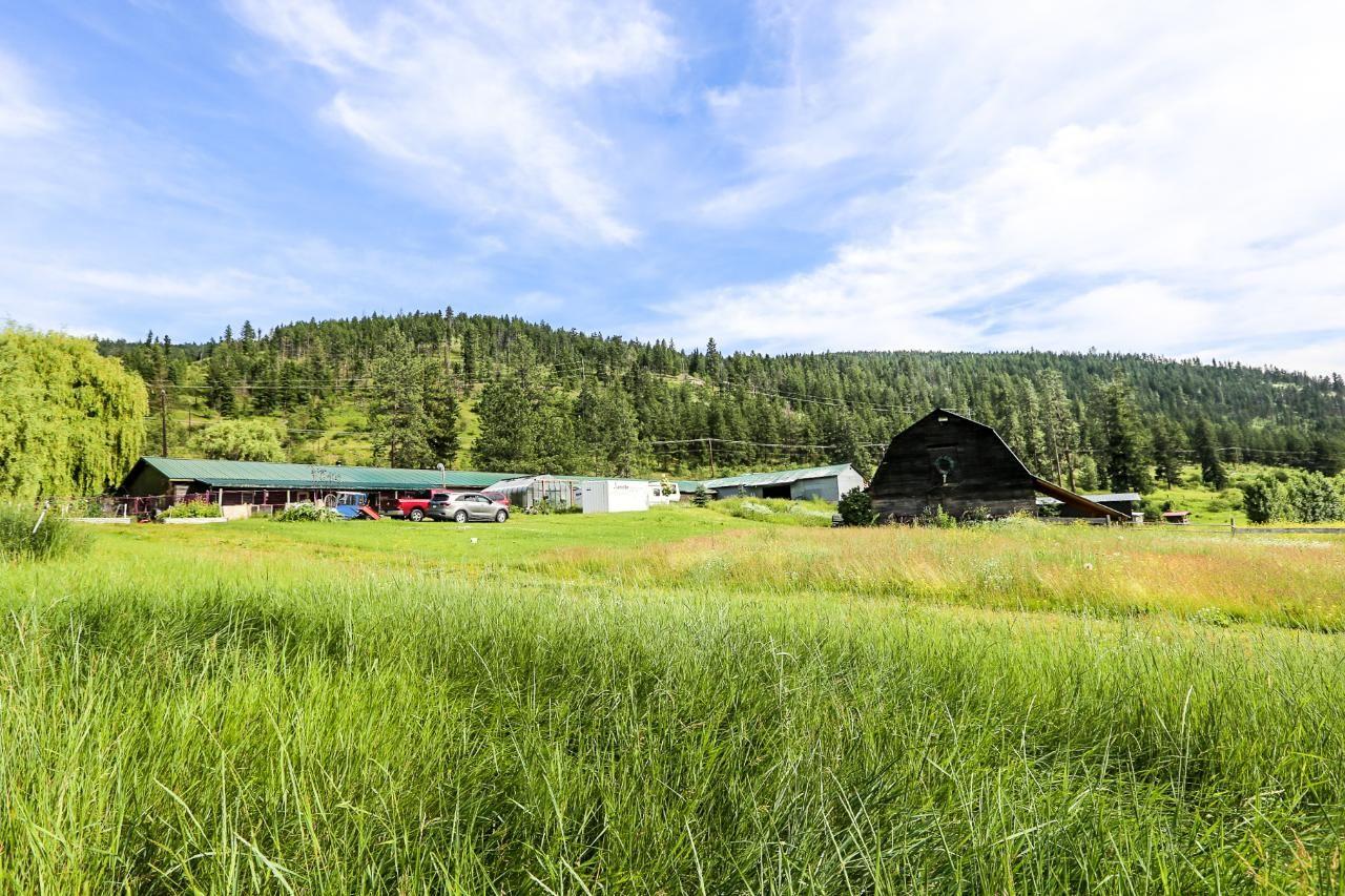 Photo 21: Photos: 8245 Edwards Road in Heffley Creek: HE House for sale (KA)  : MLS®# 157157