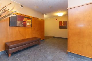 Photo 5: 306 627 Brookside Rd in : Co Latoria Condo for sale (Colwood)  : MLS®# 879060