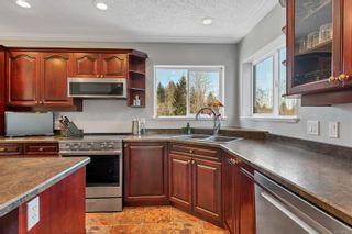 Photo 6: 2274 Anderton Rd in : CV Comox Peninsula House for sale (Comox Valley)  : MLS®# 867203