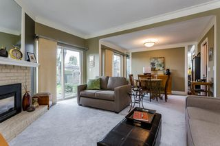 "Photo 12: 2 8311 SAUNDERS Road in Richmond: Saunders Townhouse for sale in ""HERITAGE PARK"" : MLS®# R2240317"