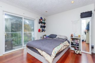 Photo 21: 3489 Aloha Ave in : Co Lagoon House for sale (Colwood)  : MLS®# 859786