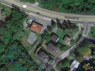 Photo 5: Lot A-3 90 Golf Links Road in Bedford: 20-Bedford Vacant Land for sale (Halifax-Dartmouth)  : MLS®# 202117413