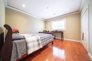 Photo 29: 238 HUME Street in New Westminster: Queensborough House for sale : MLS®# R2552049