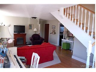 Photo 6: 1153 Lyall St in VICTORIA: Es Saxe Point House for sale (Esquimalt)  : MLS®# 662849