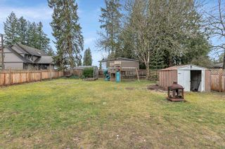 Photo 33: 12169 218 Street in Maple Ridge: West Central House for sale : MLS®# R2541686