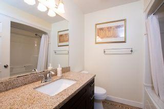Photo 12: 14360 18 Avenue in Surrey: Sunnyside Park Surrey House for sale (South Surrey White Rock)  : MLS®# R2593480
