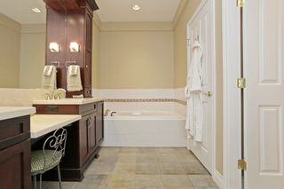 Photo 14: 56 3355 MORGAN CREEK Way in South Surrey White Rock: Home for sale : MLS®# F1448497