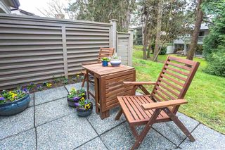 "Photo 24: 4035 VINE Street in Vancouver: Quilchena Townhouse for sale in ""Arbutus Village"" (Vancouver West)  : MLS®# R2557670"