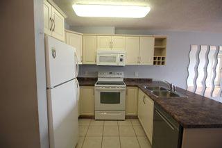 Photo 5: 302 17404 64 Avenue in Edmonton: Zone 20 Condo for sale : MLS®# E4254812