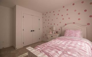 Photo 39:  in Edmonton: Zone 03 House for sale : MLS®# E4236385