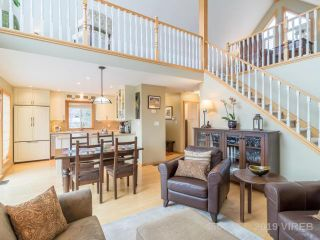 Photo 11: 384 POINT IDEAL DRIVE in LAKE COWICHAN: Z3 Lake Cowichan House for sale (Zone 3 - Duncan)  : MLS®# 450046