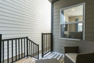 Photo 29: 86 Masters Crescent SE in Calgary: Mahogany Detached for sale : MLS®# A1071042
