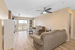 """Photo 9: 1312 5115 GARDEN CITY Road in Richmond: Brighouse Condo for sale in """"Lions Park"""" : MLS®# R2542855"""