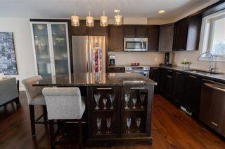 Photo 6: 7 455 Shorehill Drive in Winnipeg: Royalwood Condominium for sale (2J)  : MLS®# 202108556
