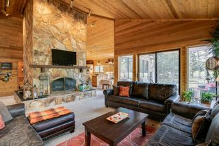 Photo 6: 13 Wolf Crescent in Rural Rocky View County: Rural Rocky View MD Detached for sale : MLS®# A1103549