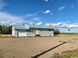 Photo 20: Tomecek Acreage in Rudy: Residential for sale (Rudy Rm No. 284)  : MLS®# SK826025