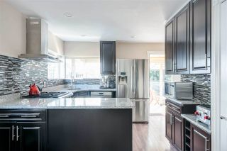 Photo 5: 312 SIMPSON Street in New Westminster: Sapperton House for sale : MLS®# R2552039