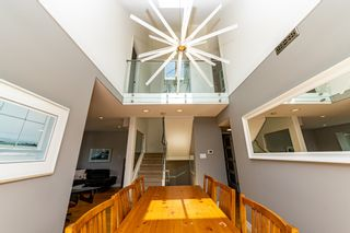 Photo 25: 1106 ST. GEORGES Avenue in North Vancouver: Central Lonsdale Townhouse for sale : MLS®# R2460985